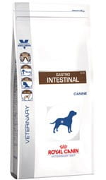 Royal Canin Veterinary Diet Canine Gastrointestinal 7,5kg