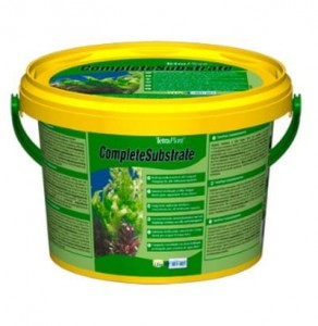 Tetra CompleteSubstrate 2,5kg