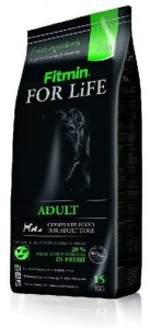 Fitmin Dog For Life Adult 15kg
