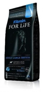 Fitmin Dog For Life Adult Large Breed 3kg