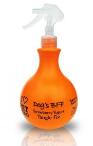 Pet Head Dogs Bff spray rozplątujący 450ml